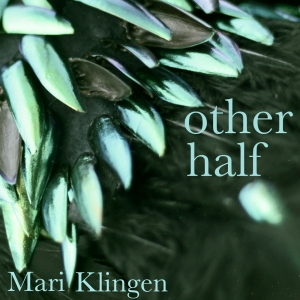 Other_half_albumcover