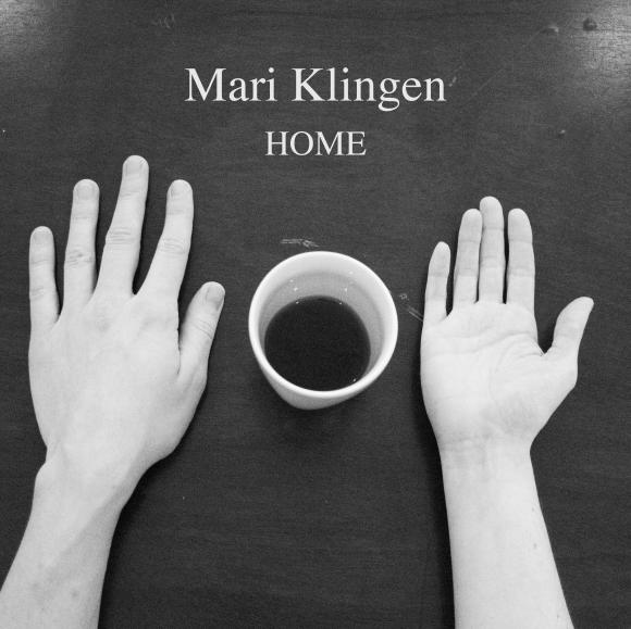 Home_singel